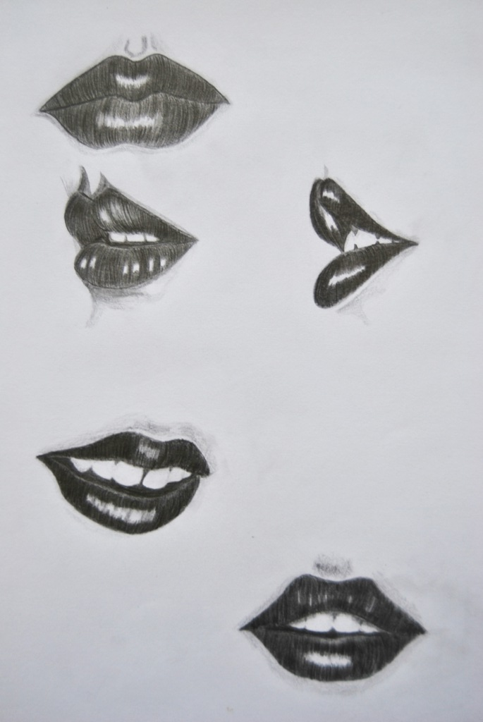 lips.copyright.lusiana