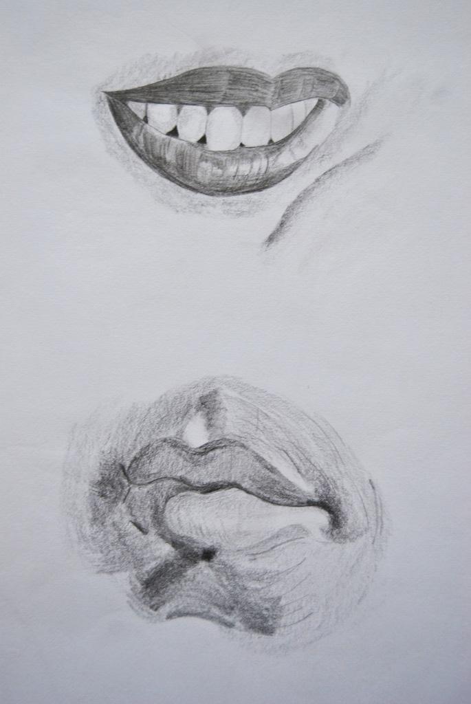 twolips.copyright.lusiana