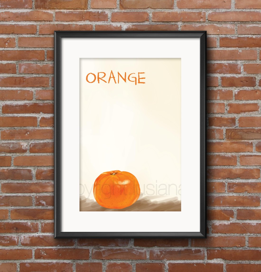 orange.copyright.lusiana
