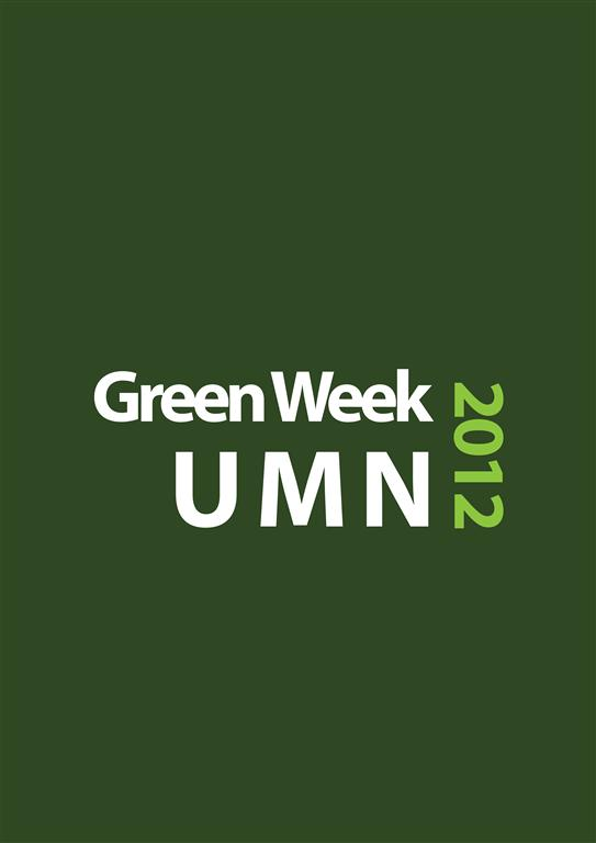 greenweek.copyright.lusiana