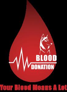 Rencang - blood donation