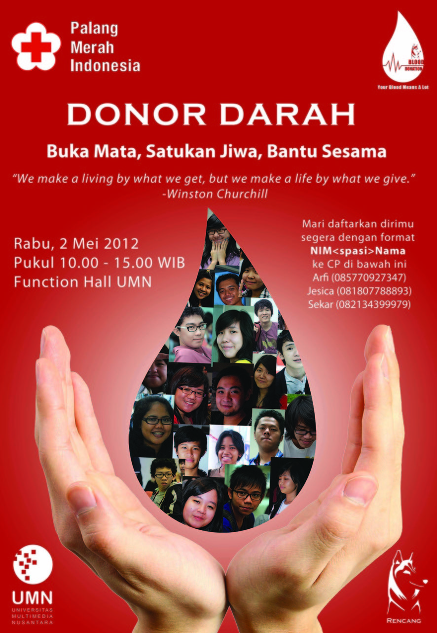 rsz_blood_donation_poster_2