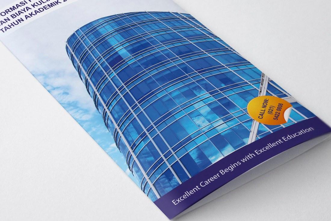 brochure1.copyright.lusiana