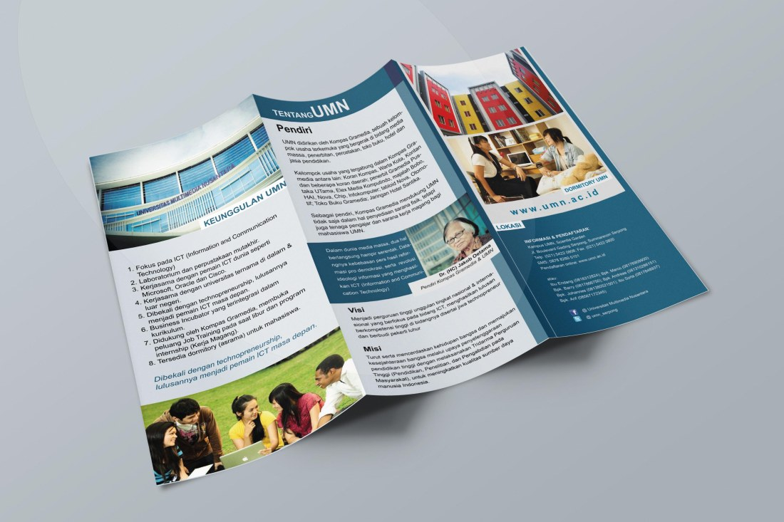 brochure2.copyright.lusiana