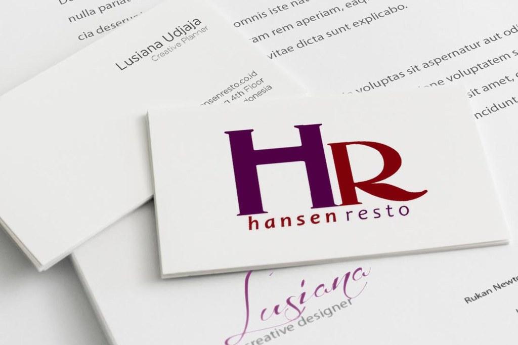 HR2.copyright.lusiana