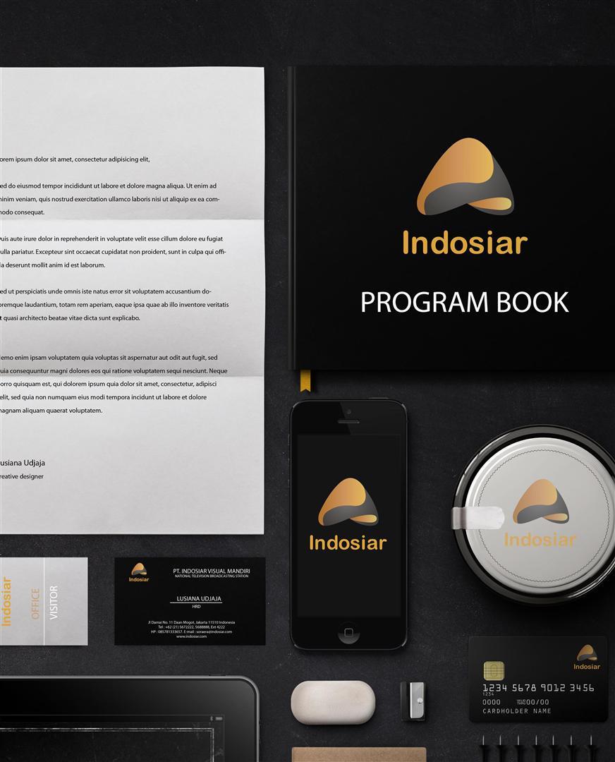 indosiar2.copyright.lusiana