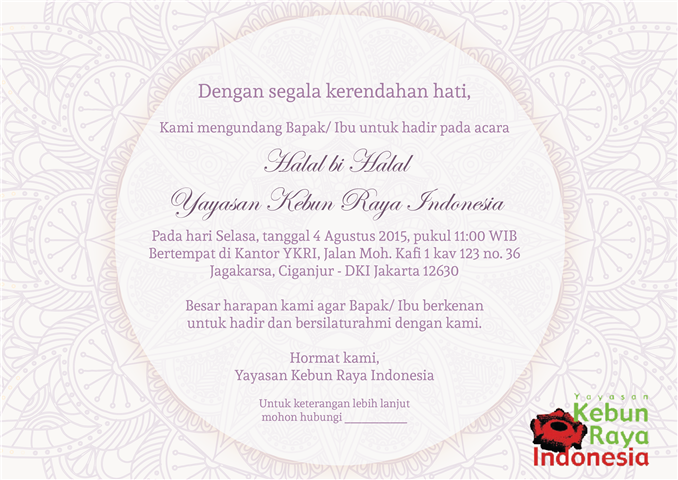 Halal bi halal invitation 1-01 (Small)